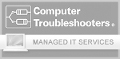 Computer Troubleshooters - Managed IT Services